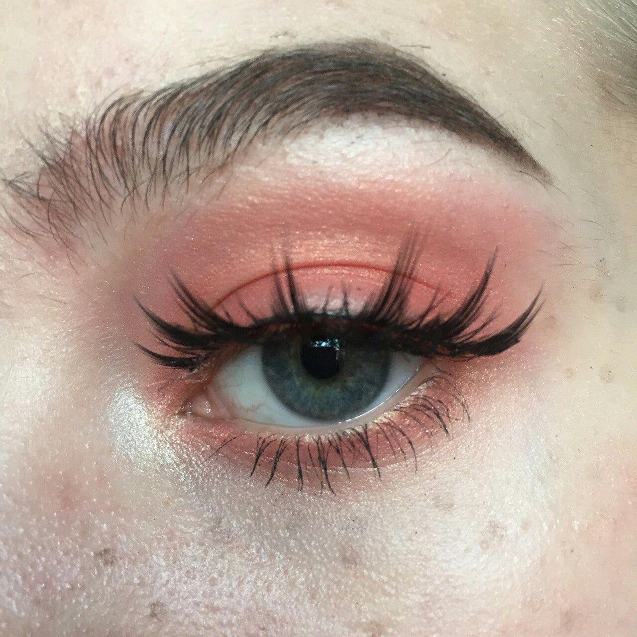 Pin By Octavia On Fantastik Make Up Aesthetic Eyes Aesthetic