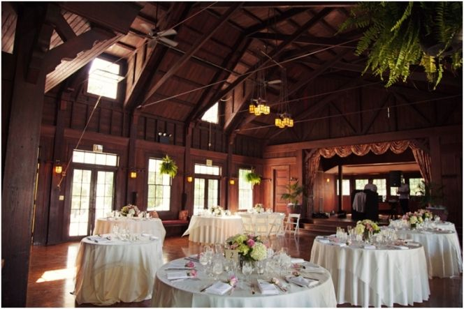 The Water Witch Club at Monmouth Hills | Nj weddings ...