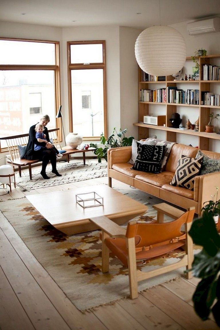 45 Amazing Scandinavian Ideas For Your Home Library Living Room Scandinavian Scandinavian Home Interiors Apartment Living Room Design