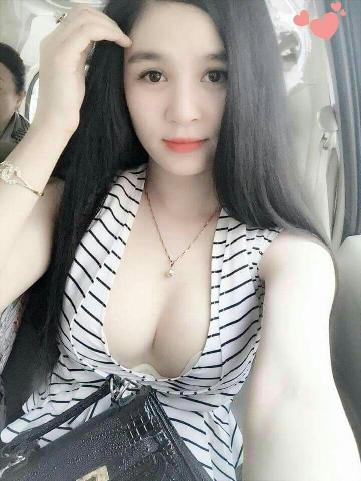 submission-thai-sexy-girls-ass
