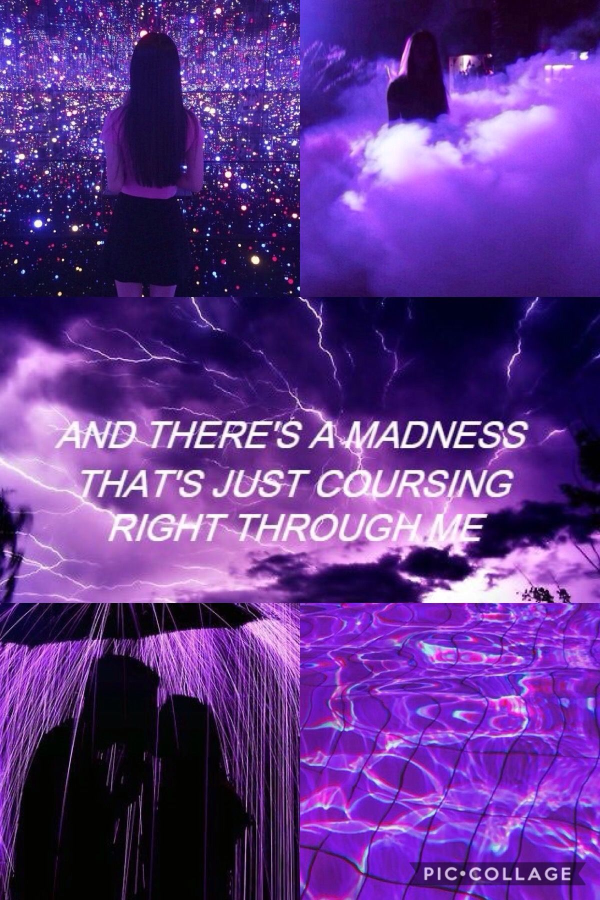C X S M I C Z Purple Wallpaper Purple Aesthetic