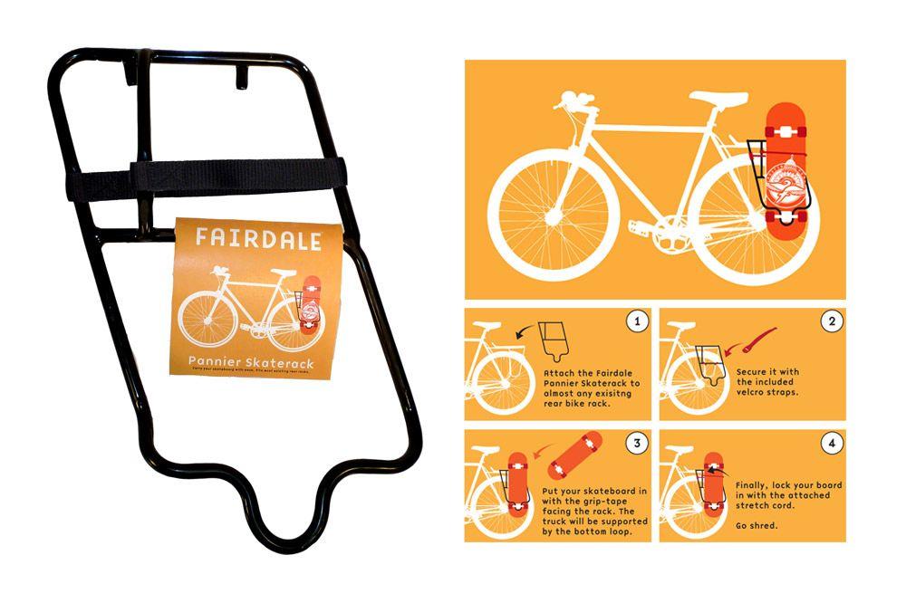 Man I Need This So Bad Skating Biking Genius Skateboard Rack Bike Bicycle Maintenance