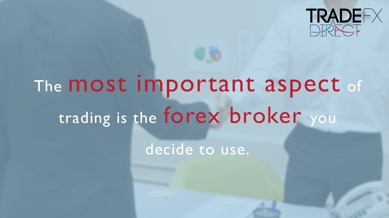 Http Tradefxdirect Thinking Of Getting Into Forex Trading The