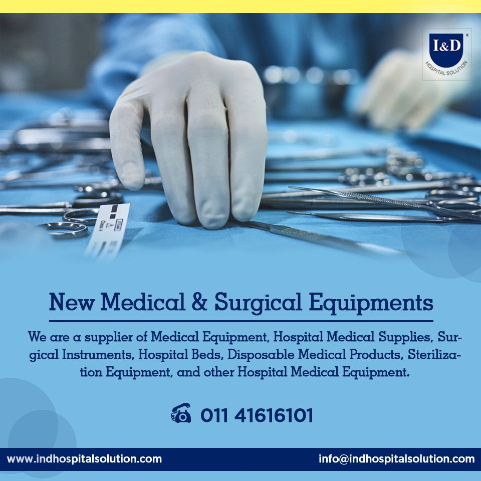 We Are A Supplier Of Medical Equipment Hospital Medical Supplies Other Hospital Medical Equipment Medical Supplies Medical Equipment Medical