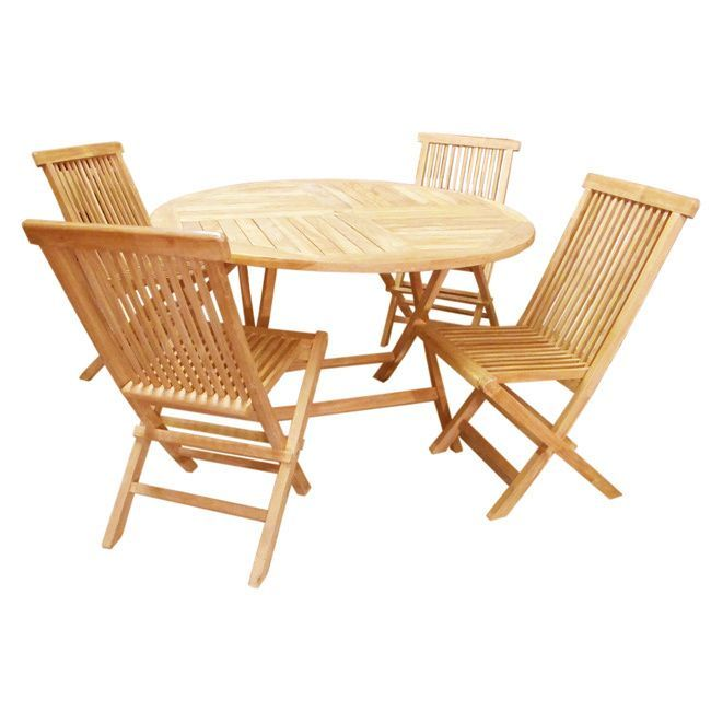 Online Shopping Bedding Furniture Electronics Jewelry Clothing More Round Dining Set Round Dining Dining Set