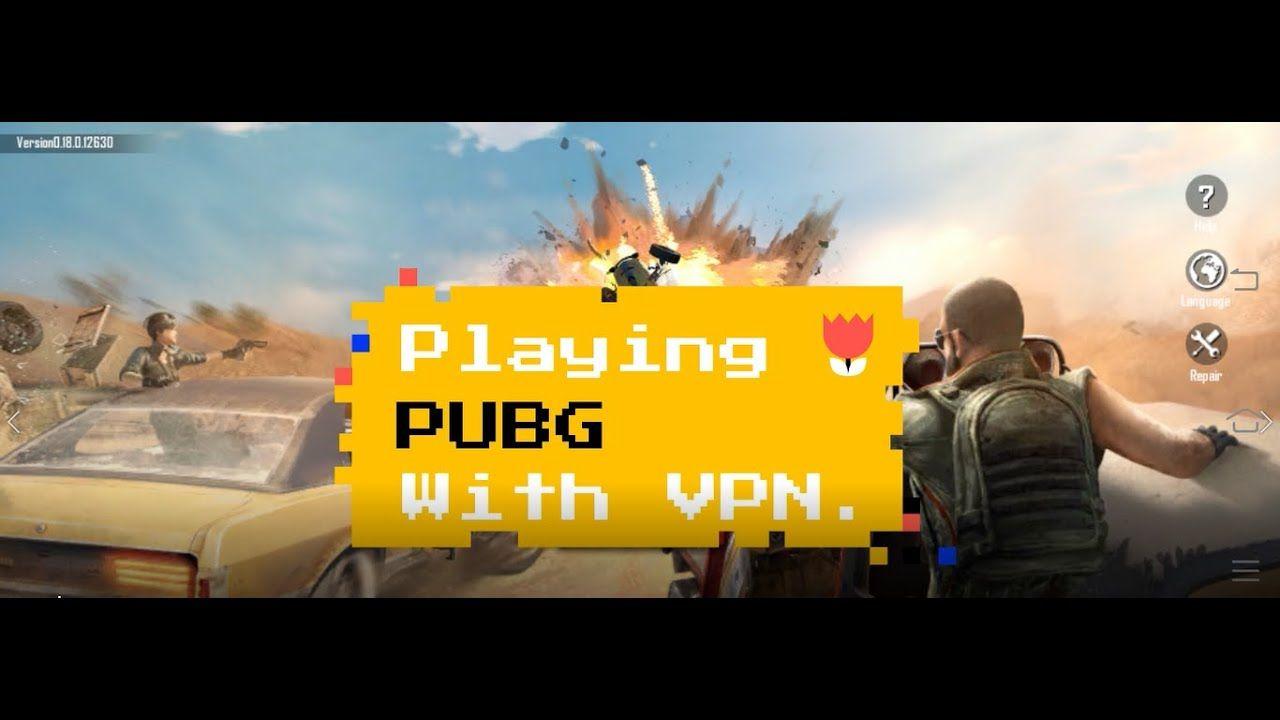 cdbbc04d08ad98a14bbc30d5e1a73f8b - How To Play Games With Vpn