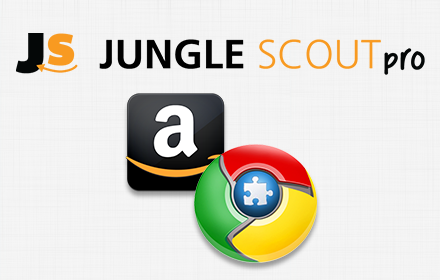 Get Jungle Scout Pro Nulled Latest For Lifetime Cracked