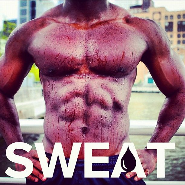 http://sweat.is