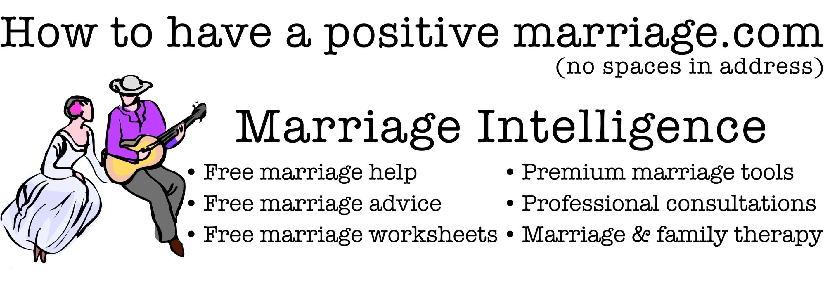 Marriage Therapy Worksheets Tutore
