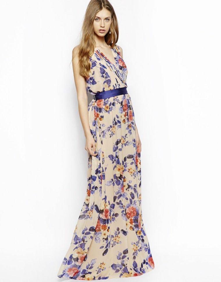 cheap for discount 973fe 326ae Abiti da cerimonia economici, idea abbigliamento con un ...
