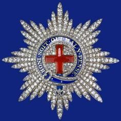 Jewellery Of Today S British Royalty The Tudors Wiki Royal Jewels Royal Crowns Queens Jewels