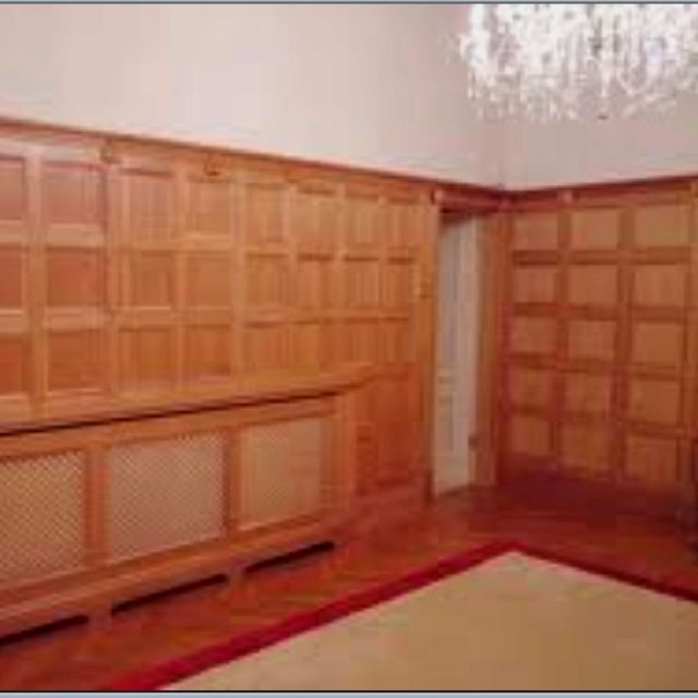 Excellent Wood Paneling Very Old World British Feel Wall Paneling Wall Panels Bedroom Wooden Wall Panels