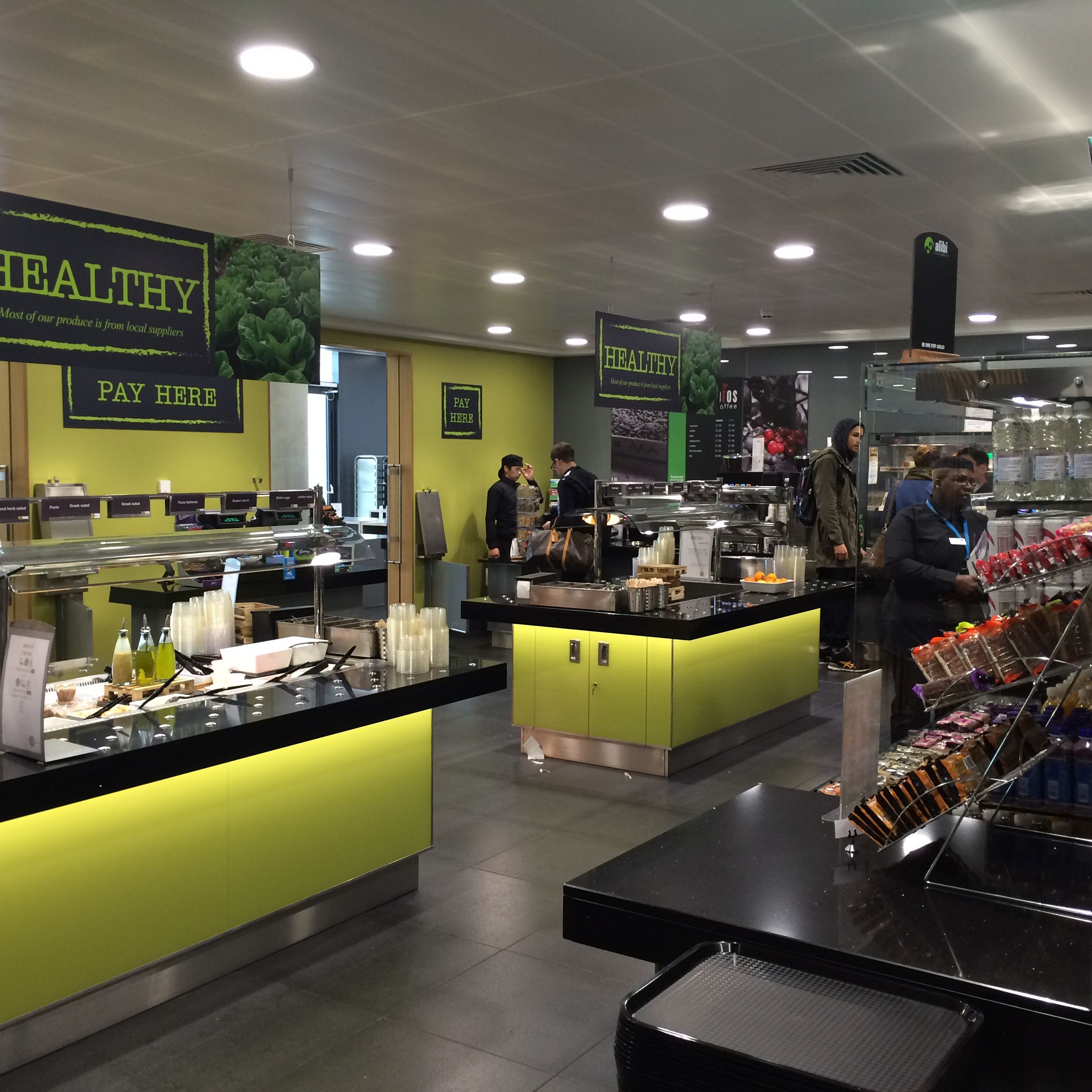 Pin by Tony D on BIRLEY FIELDS MANCHESTER Kitchen