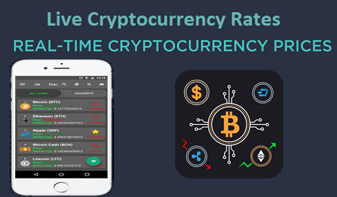 1 hour charts best cryptocurrency live