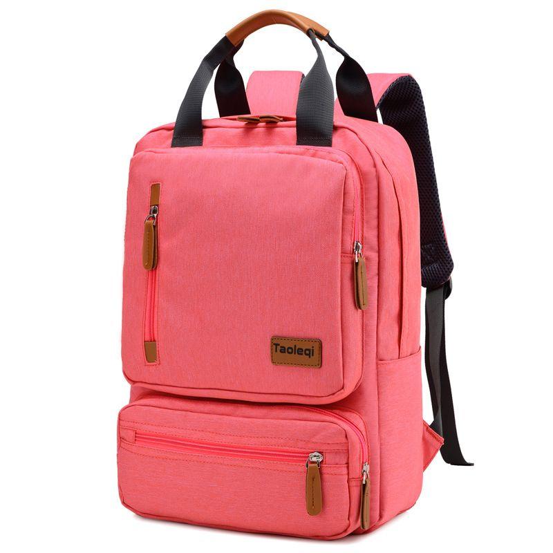 Buy discount laptop bags in Pakistan at Oshi.pk. Book Online ...