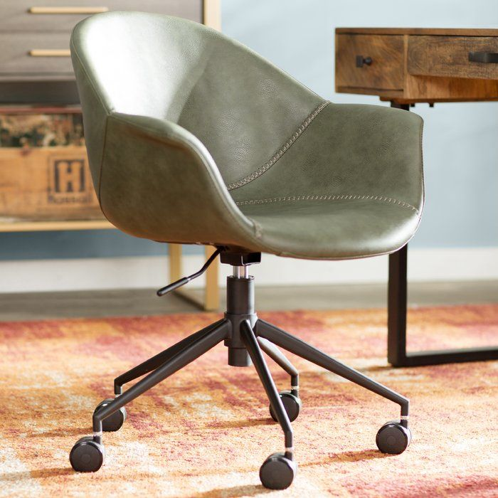 Saddle Task Chair Office Chair Chair Stylish Chairs