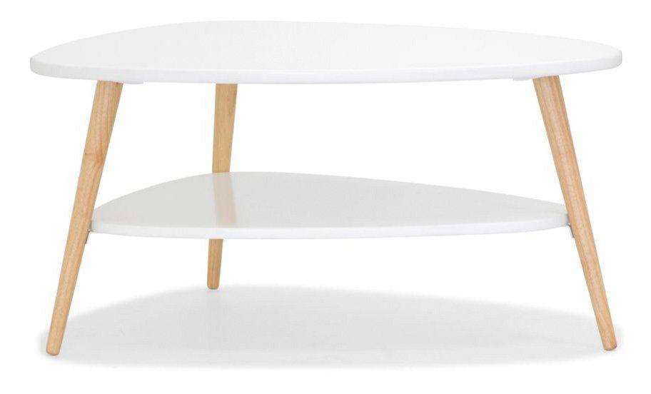 Table Basse Sachs Online Shop Micasa Ch Salontisch Tisch Beistelltische