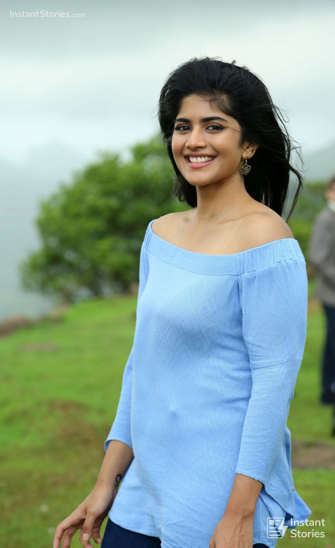 megha akash latest hot hd photos wallpapers 1080p 4k megha akash indian actress photos beautiful indian actress www pinterest co kr