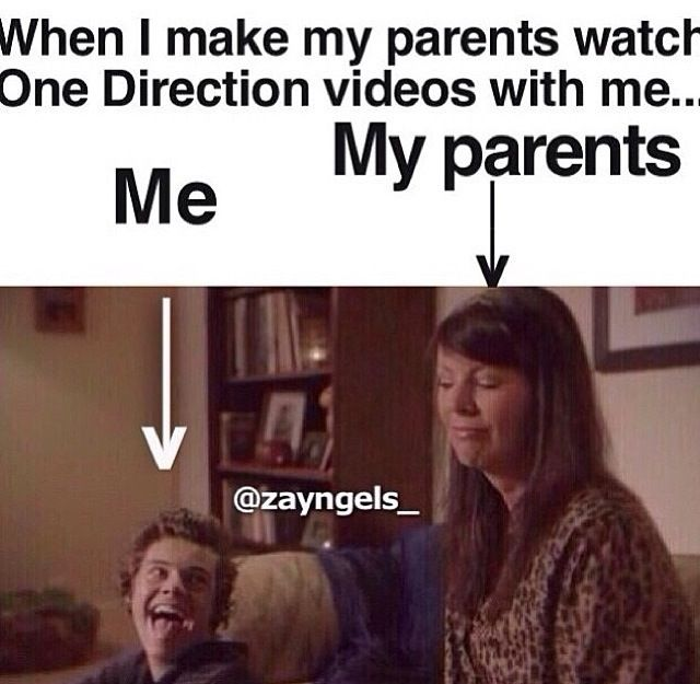 Does Anyone Want To Join My Bands Board Just Comment If You Want To Be Added And Follow Me My Ba One Direction Humor One Direction Memes I Love One Direction