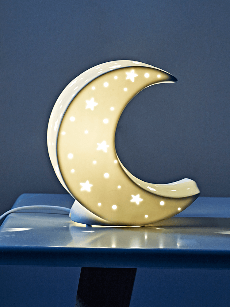 Kids Bedroom Night Light find inspiration to decorate the kids' room with the latest