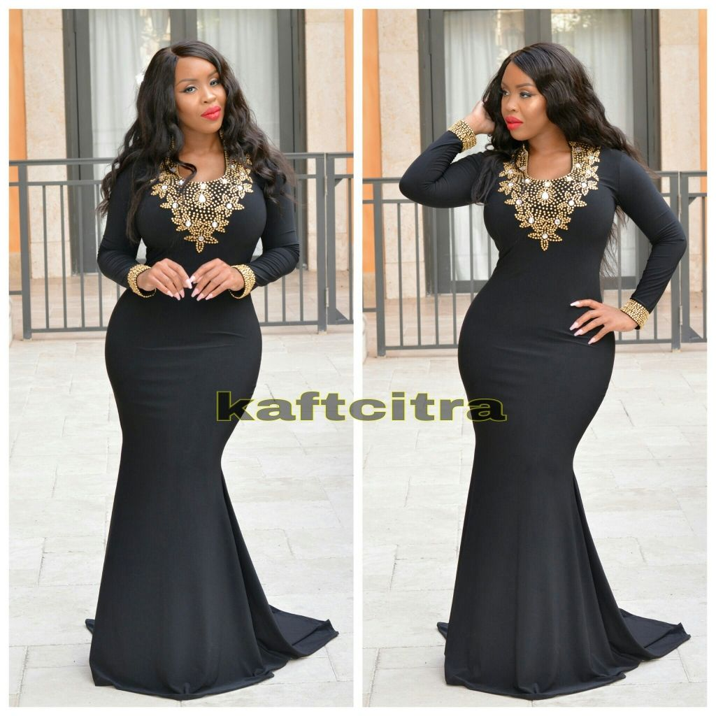 Queen shayla dress black colour dresses to slay pinterest