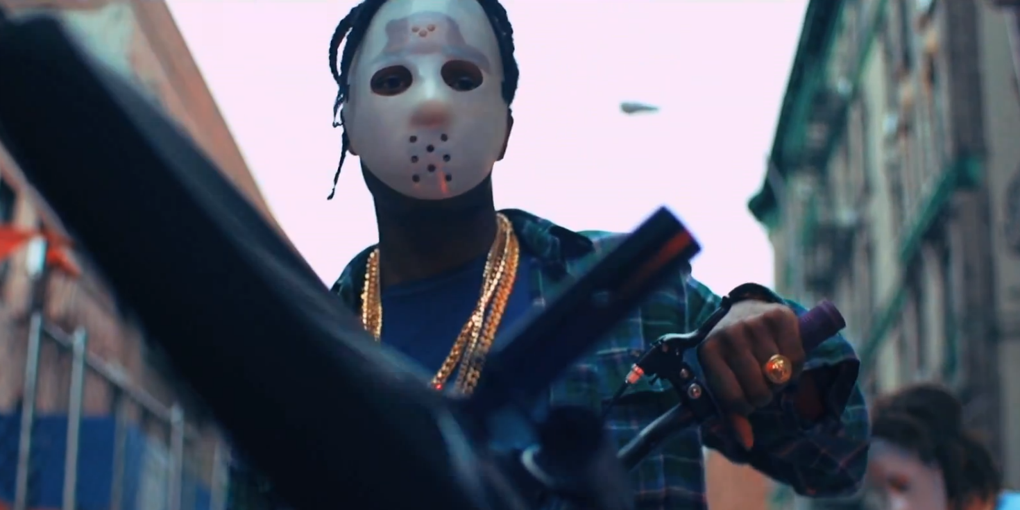asap-rocky-angels-banner.png (1470×735)