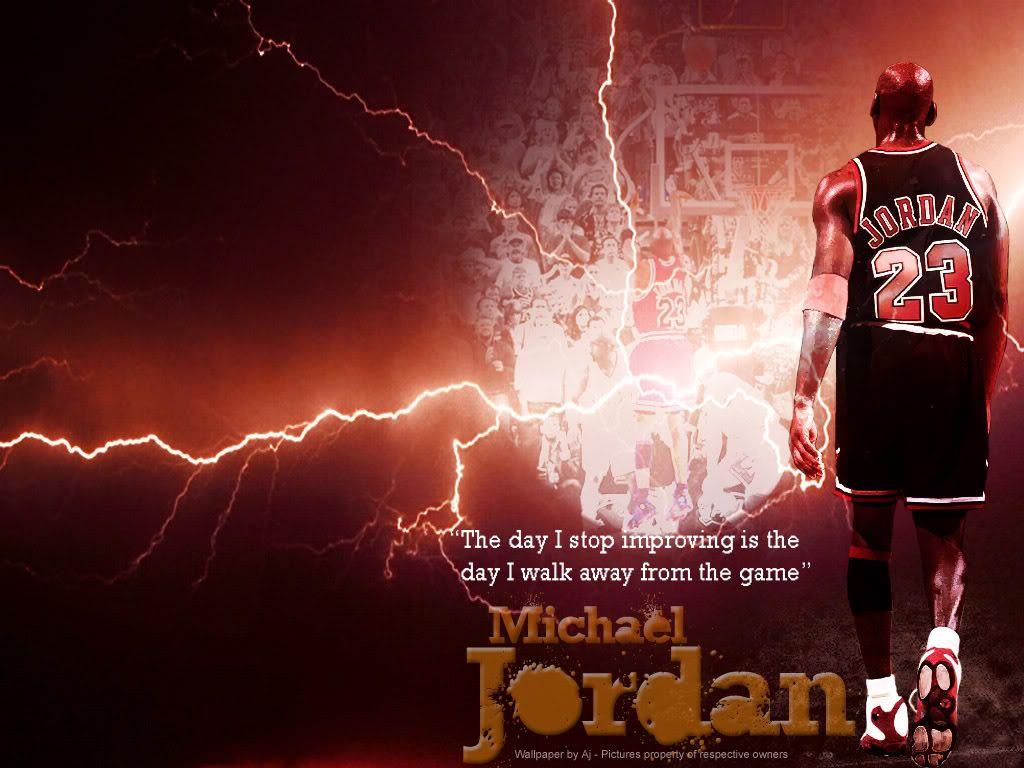 Michael Jordan Michael jordan facts, Michael jordan