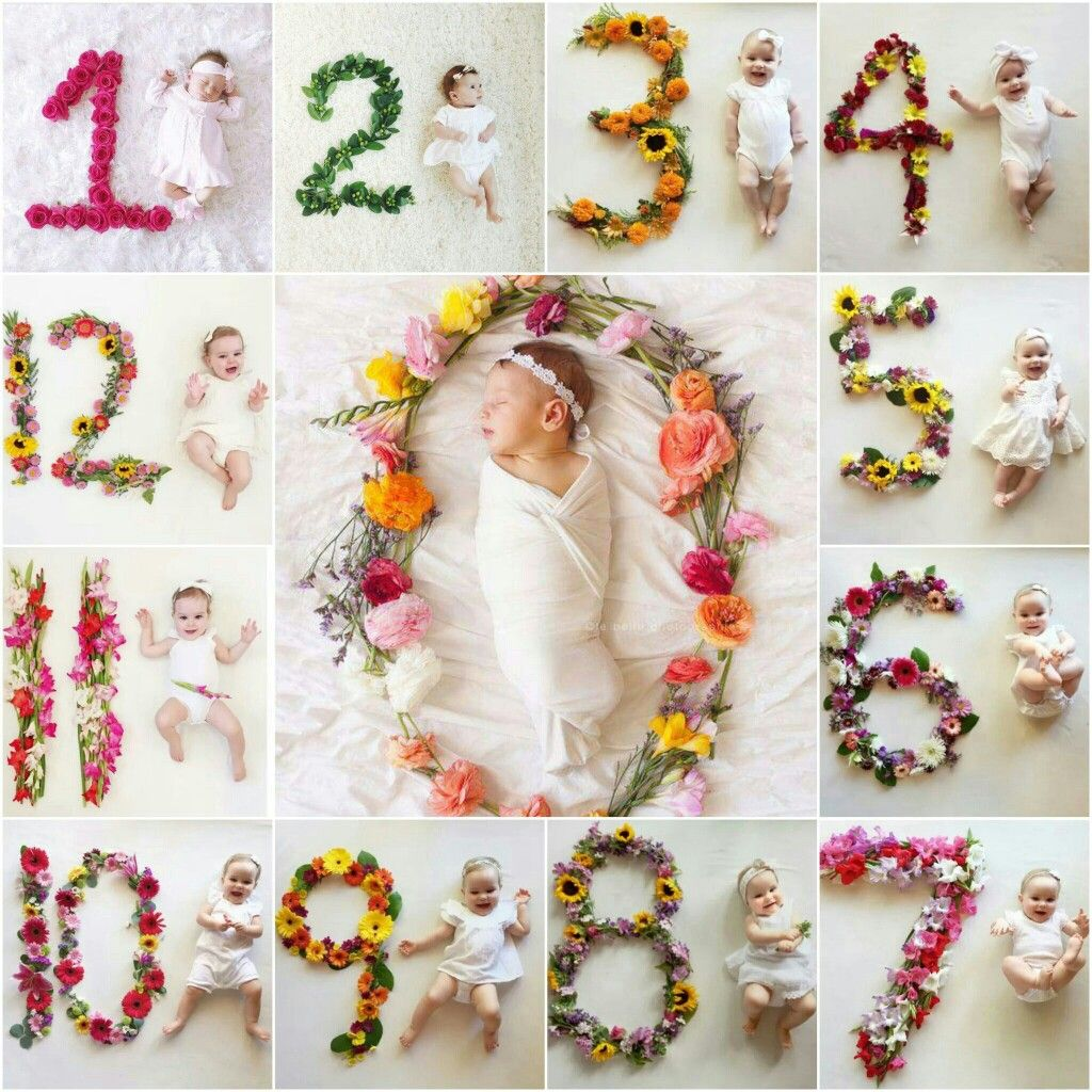 bebek konsept ekim baby in 2018 pinterest baby foto baby und fotoshooting baby. Black Bedroom Furniture Sets. Home Design Ideas