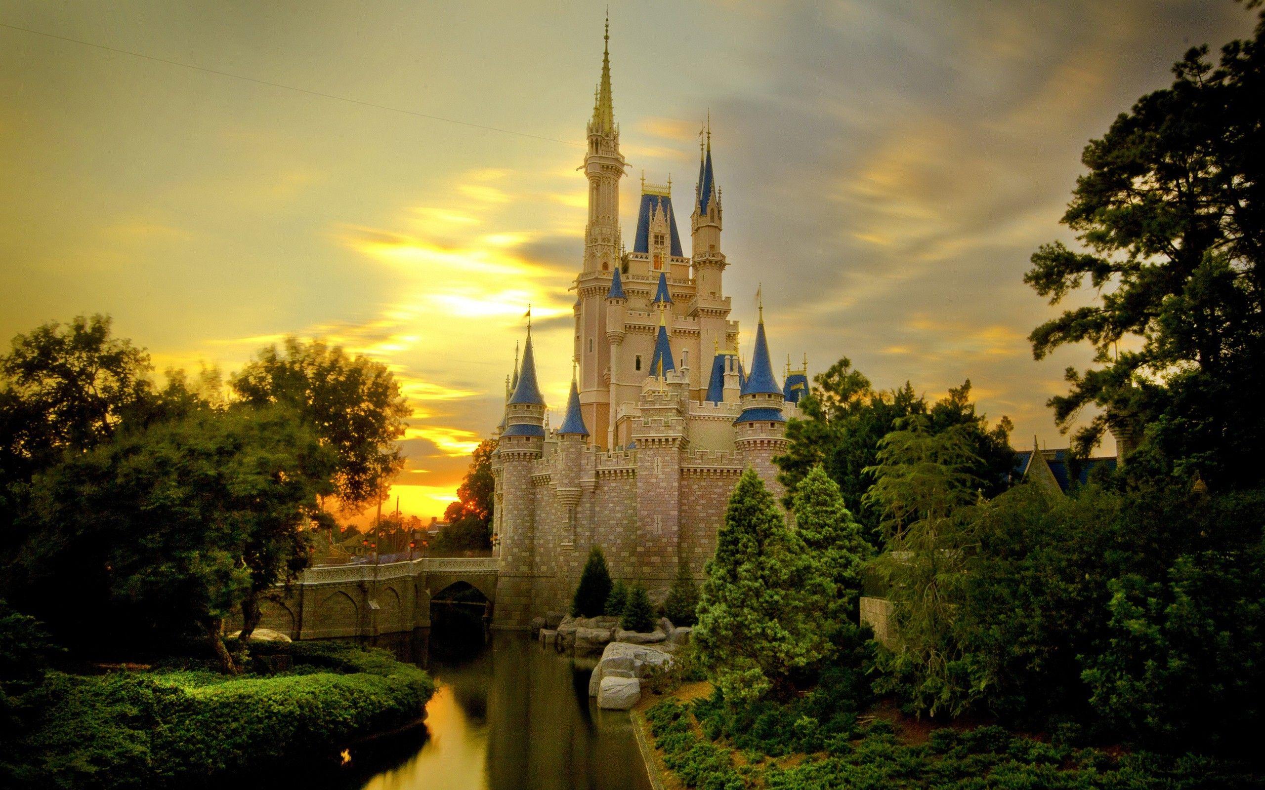 Castillos de princesas hd 2560x1600 imagenes wallpapers gratis castillos de princesas hd 2560x1600 imagenes wallpapers gratis paisajes fondos de pantallas altavistaventures Choice Image