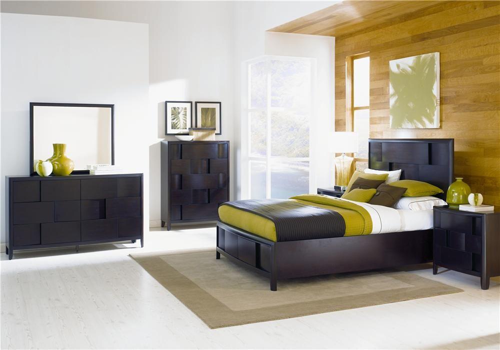 Bedroom Set | Master Bedroom | Pinterest | San jose california ...