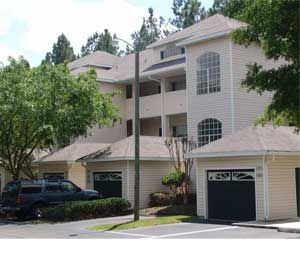Hunters Crossing Apartments With Images Apartment Condo