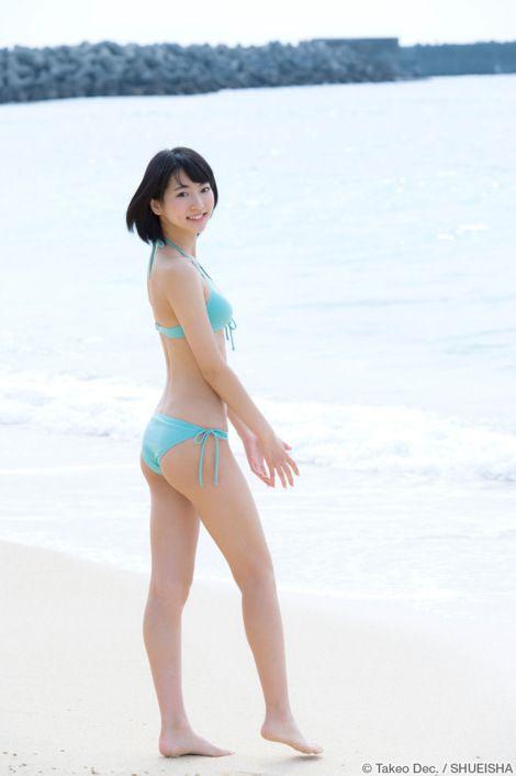 Bikinis Very models young japanese