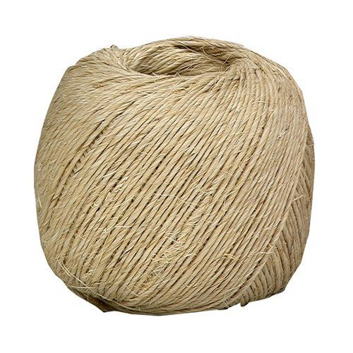 Lehigh Sp20ew P Extra Strong And Large Sisal Twine Natural By Lehigh 7 68 Secure Line By Lehigh Extra Strong And Extra Large Sis Sisal Twine Sisal Rope Sisal