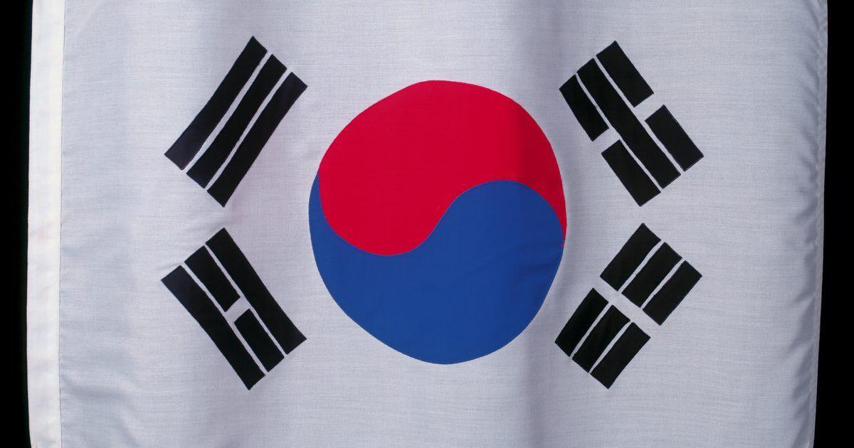 Cómo aprender coreano con fluidez . El coreano es una lengua asiática con aproximadamente 66 millones de hablantes en todo el mundo, según el informe de idioma de Ethnologue. La mayoría de estos hablantes viven en Corea del Sur, donde el coreano es la lengua oficial. Las comunidades de habla coreana también se pueden encontrar en Corea del Norte, China y Japón. El coreano es un ...
