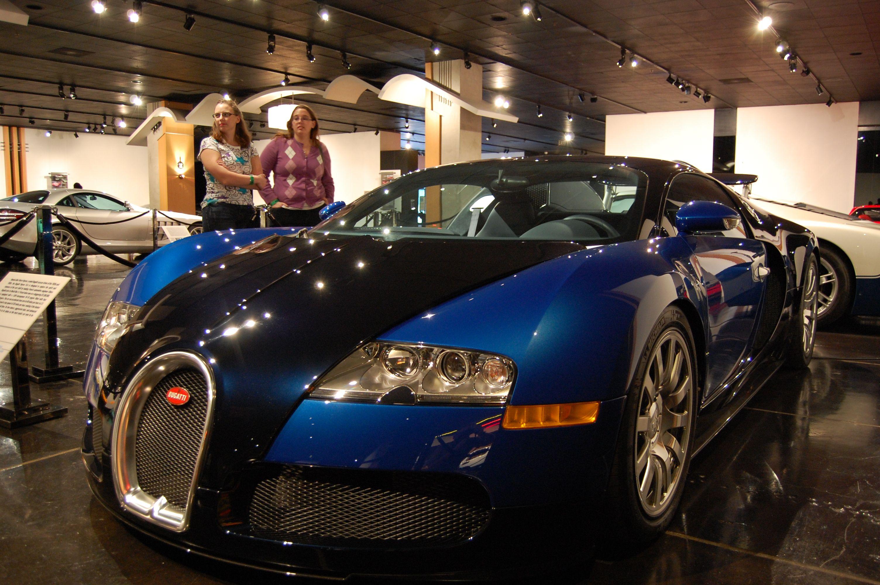 cdbd681bacc0592a3aa83f8492d1d823 Extraordinary Bugatti Veyron Price In Bangladesh Cars Trend