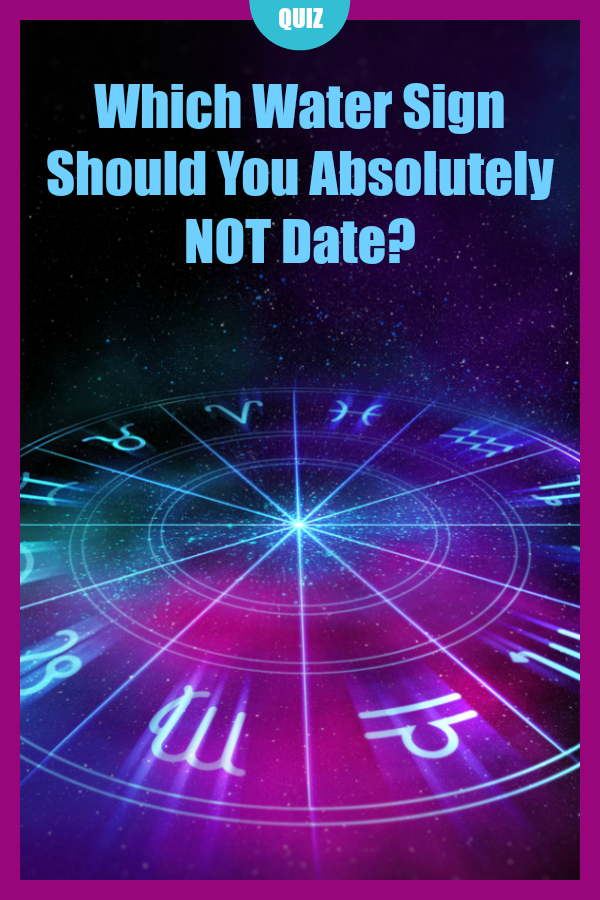 zodiac compatibility quizzes