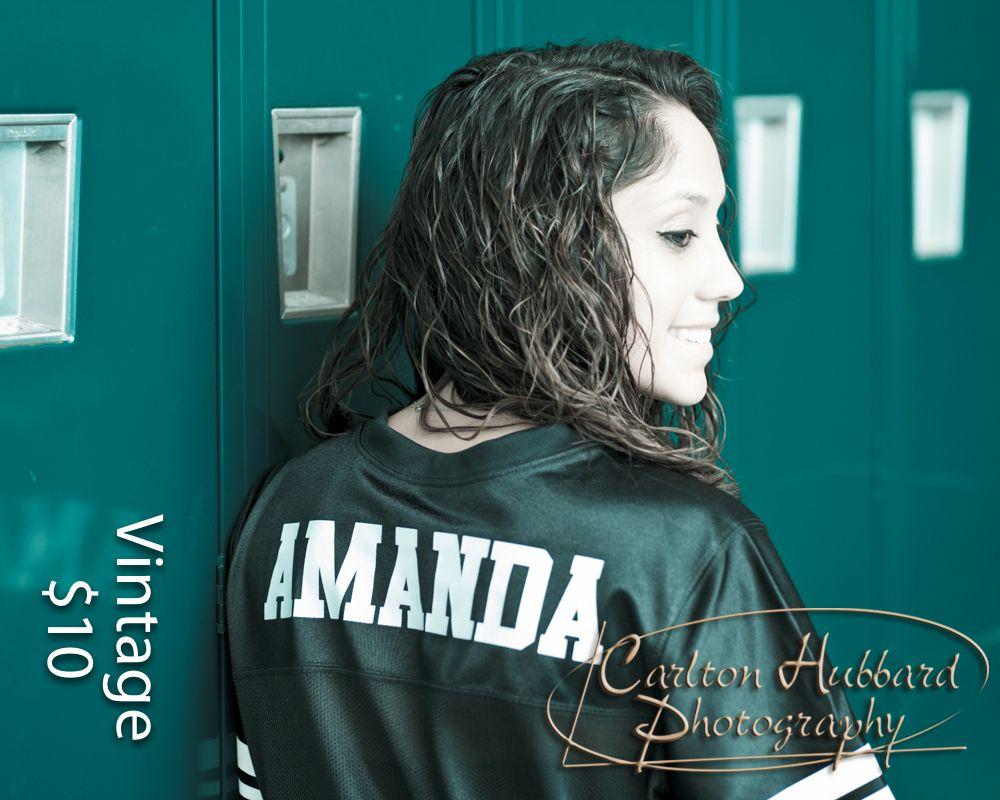 Amanda West Brunswick #2K15