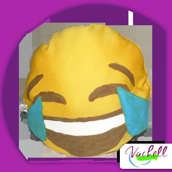 Risas, carcajadas #Emoji #Happy