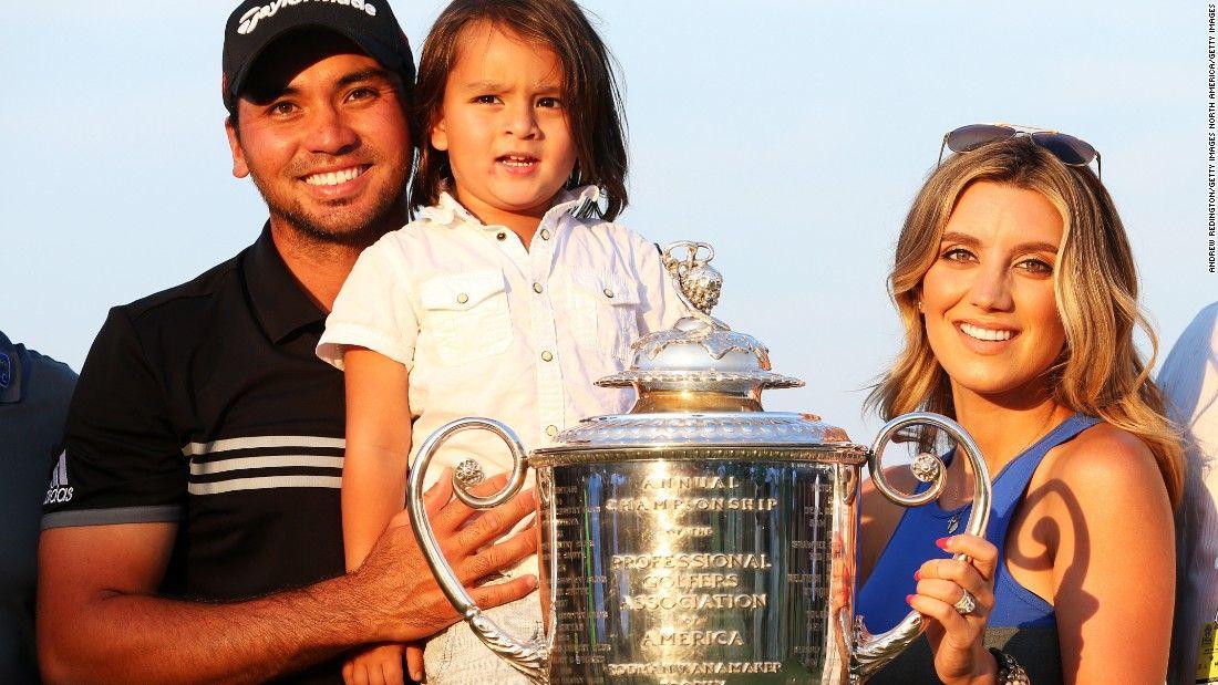 U.S. PGA Jason Day Jason day, Pga championship, Pga