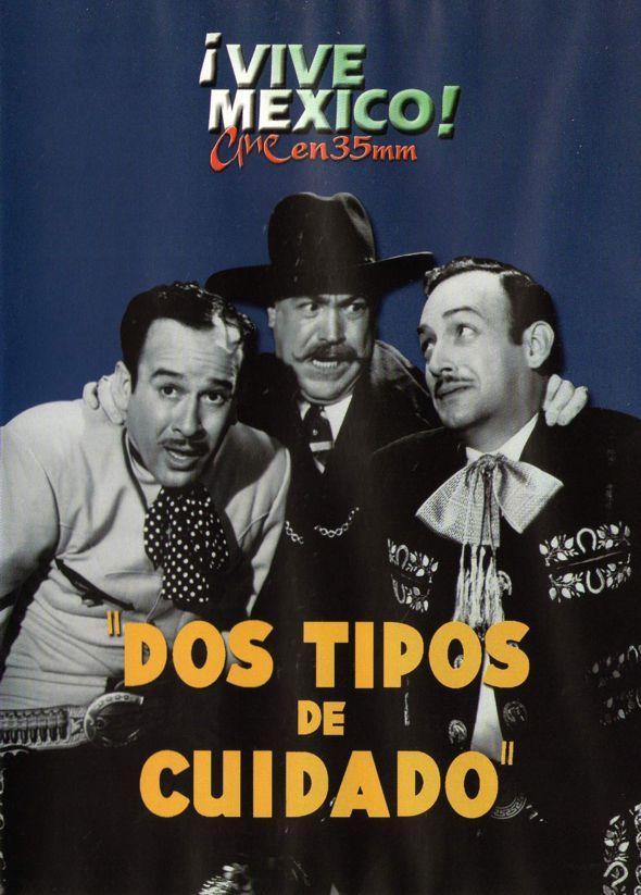 Pedro Infante Es Sin Duda Uno De Los M Amp Aacute S Grandes Exponentes Del Cine Mexicano Sus Pel Amp Am Poster Board Movie Posters Poster