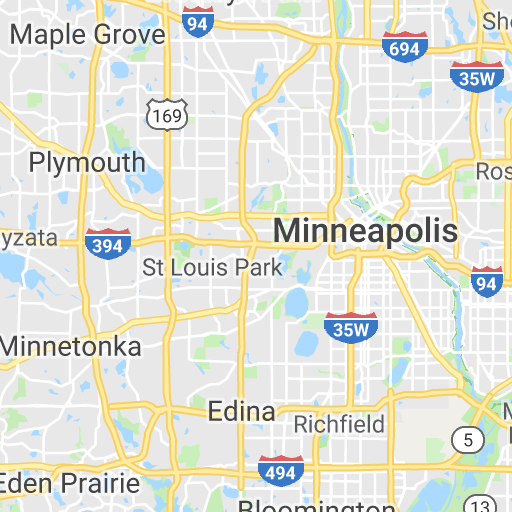 Best Discount Rugs In Minneapolis, MN