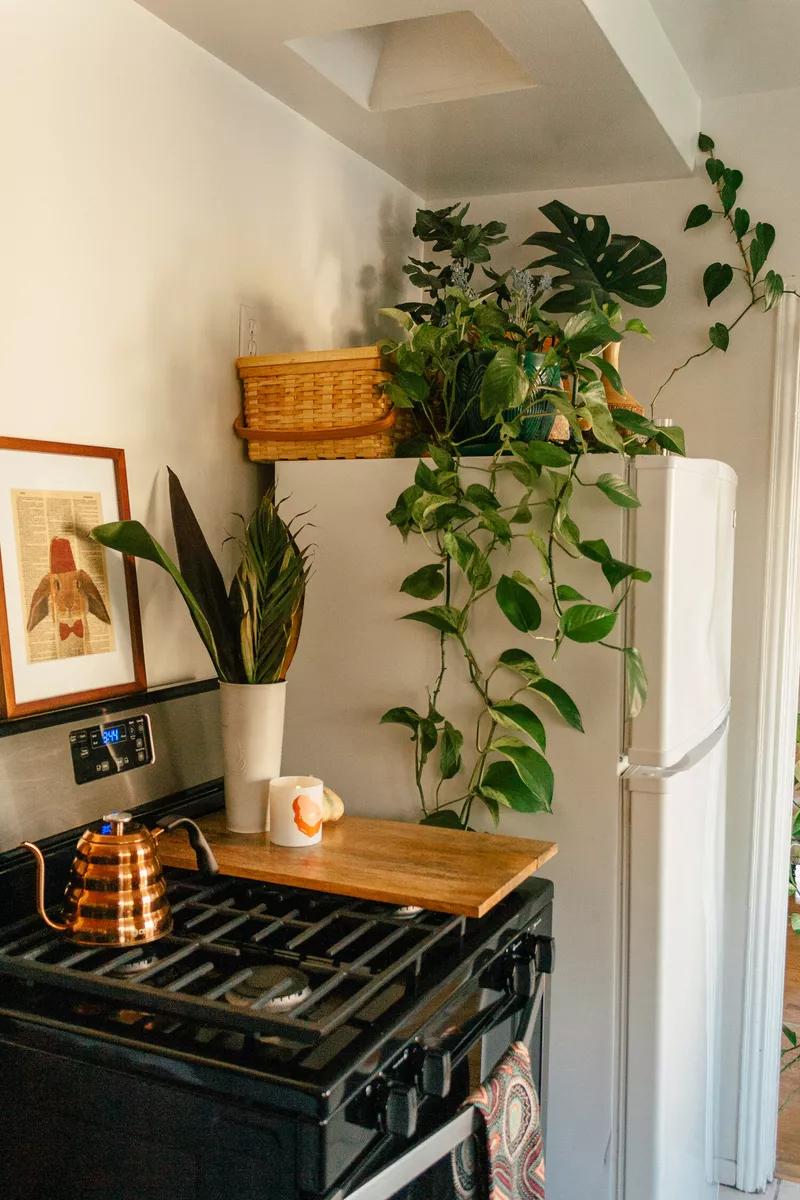 13 Vintage Kitchen Ideas That Prove Modern Isn't Always Better