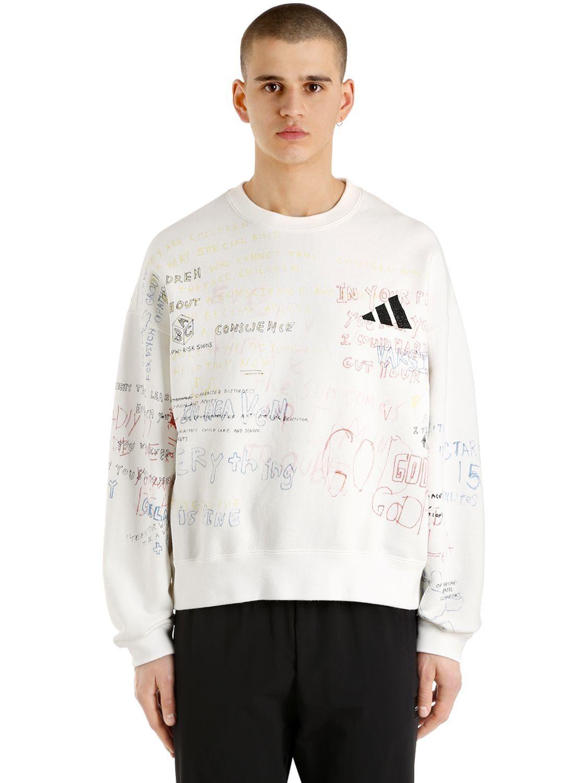 yeezy adidas shirt Shop Clothing