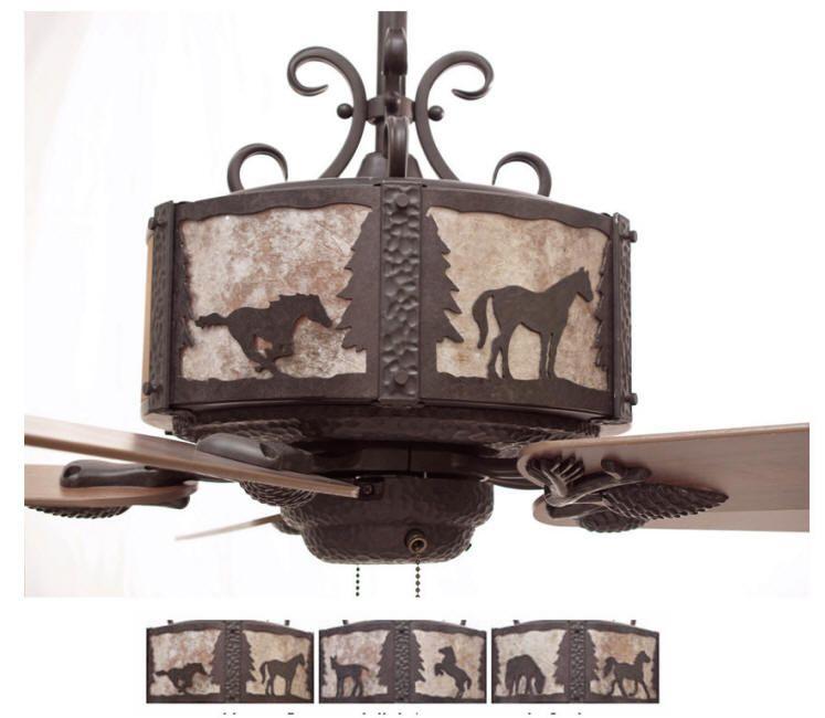Home Decor, Ceiling Fan