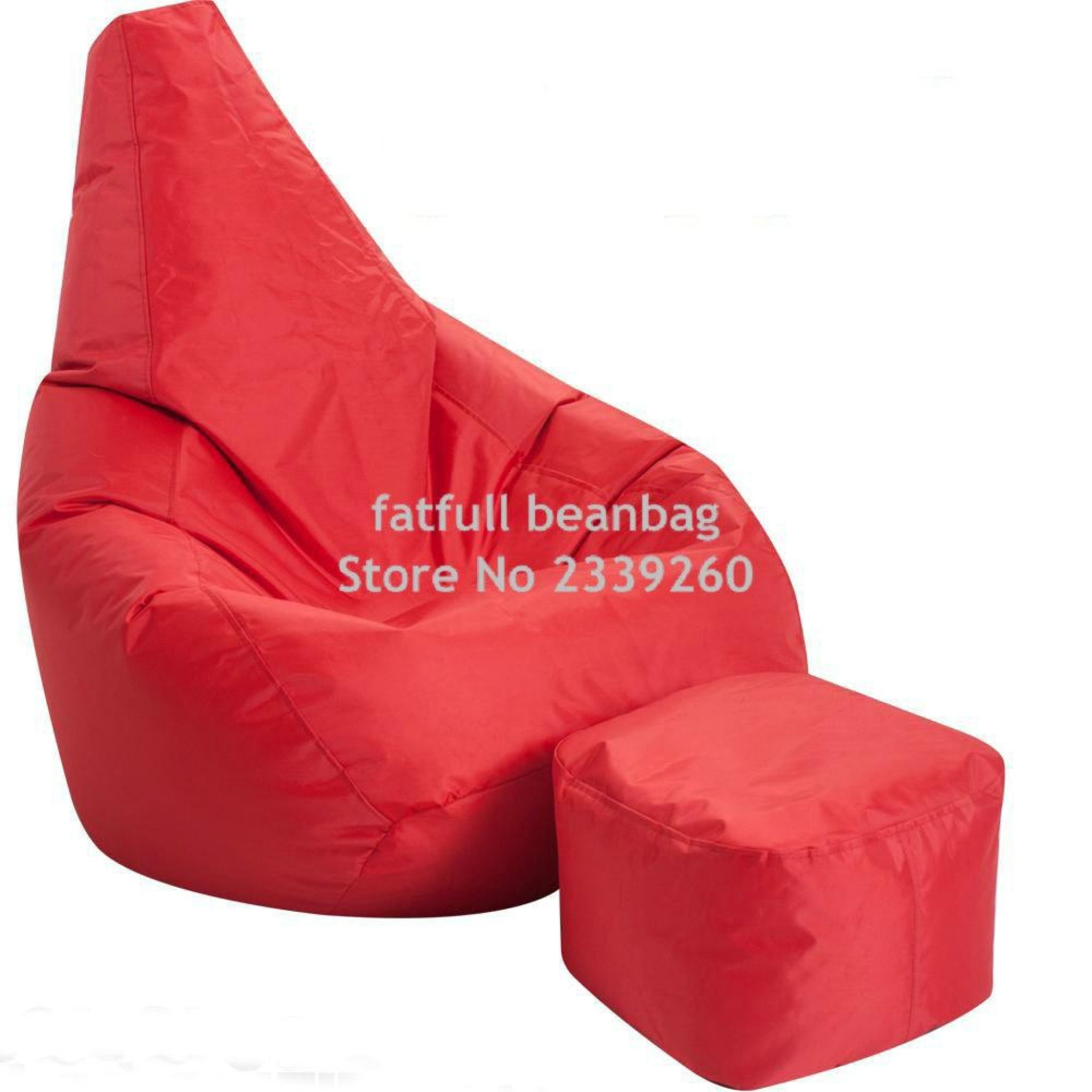 Outdoor Waterproof Bean Bags Furniture   Interior Paint Colors For 2017  Check More At Http: Part 25