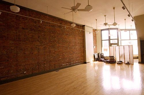 Yoga studio design yoga studio design yoga and studio for Yoga room interior design
