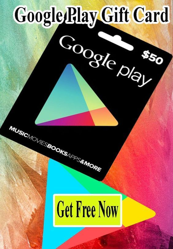 Photo of Google Play Gift Card $100 Giveaway – get code for free –  Get a $100 google pla…