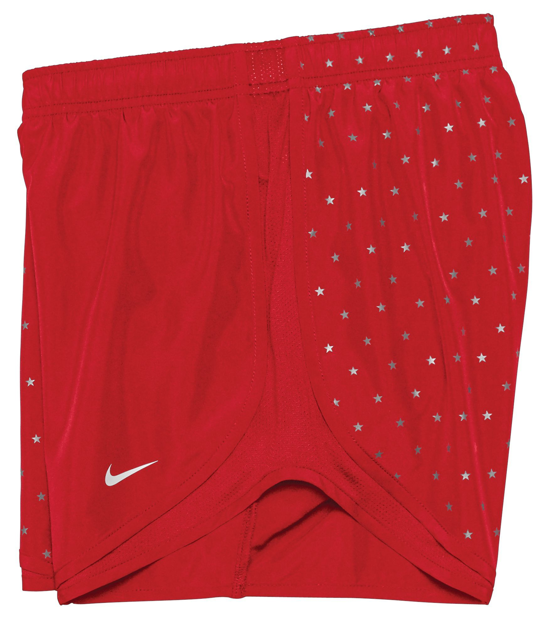 e4edd417b3ec4 Nike Women's Dry Tempo Americana 3'' Running Shorts | Products ...