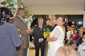 How Much Humor Is Right For A Wedding Ceremony The Answer Simple