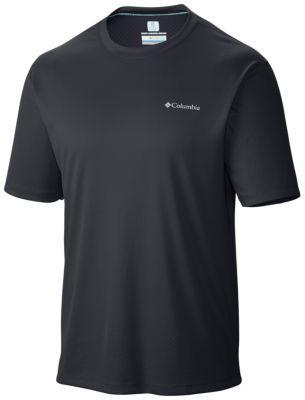 Men S Zero Rules Short Sleeve Shirt Mens Tops Mens Outfits